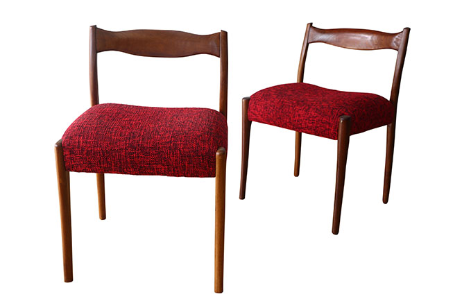 dining furniture ellies upholstery furniture