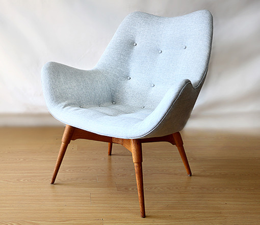 Ellie's Upholstery & Furniture – Countour Range 1952 B230 Chair
