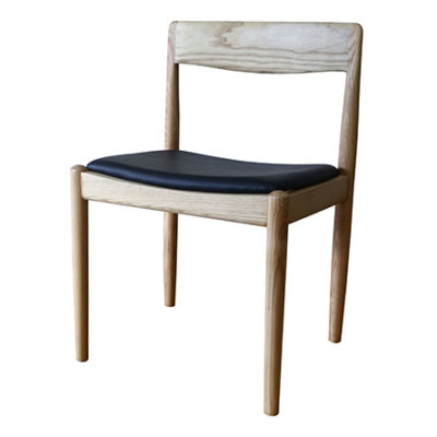 Ellie's Upholstery & Furniture - Danish Style Reproduction
