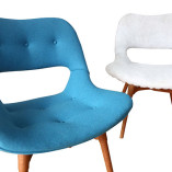 Ellie's Upholstery & Furniture – Grant Featherston Chair