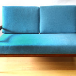 Ellie's Upholstery & Furniture – Inga 2 Seater Couch
