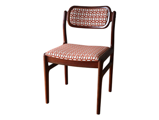 Ellie's Upholstery & Furniture – Johanne Dining Chair