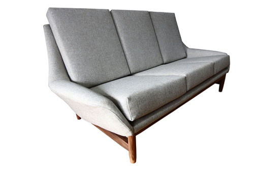 Ellie's Upholstery & Furniture – Nagella 3 Seater Couch