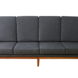 Ellie's Upholstery & Furniture – Nagella 4 Seater Couch