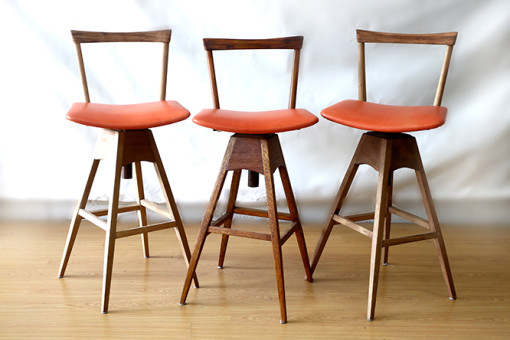 Ellie's Upholstery & Furniture – The Look Stools