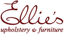 Ellie's Upholstery & Furniture