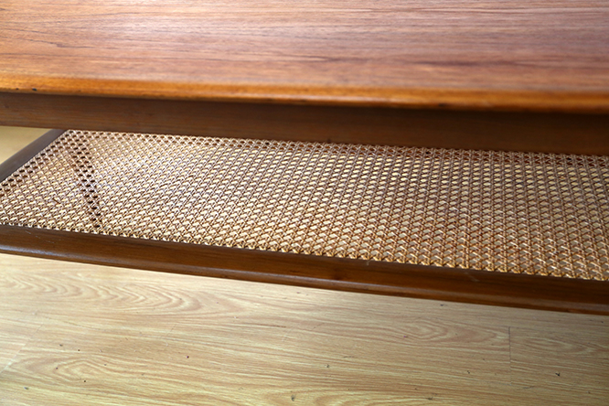 Kalmar Coffee Table Ellie S Upholstery Amp Furniture